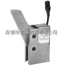 PSD-50C_防止下落装置_KOKUSAI国际电业 PSD-50C