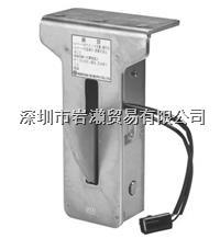 PSU-30C_防止下落装置_KOKUSAI国际电业 PSU-30C