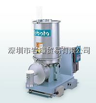 CE-S-1-MP_單螺桿式易維護稱量型送料機_KUBOTA久保田 CE-S-1-MP