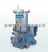 CE-R-1_單螺桿式易維護稱量型送料機_KUBOTA久保田 CE-R-1