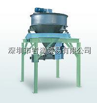 CE-R-6A-MP_螺桿式大型稱量型送料機_KUBOTA久保田 CE-R-6A-MP