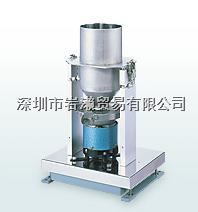 CE-B-1A_碗槽式易維護稱量型送料機_KUBOTA久保田 CE-B-1A