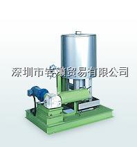 CE-L-1_液體稱量型送料機_KUBOTA久保田 CE-L-1