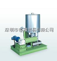 CE-L-3_液體稱量型送料機_KUBOTA久保田 CE-L-3