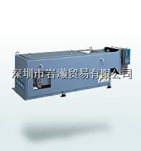 BW-300-2B_傳送帶式稱量型送料機_KUBOTA久保田 BW-300-2B
