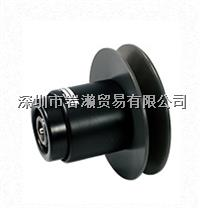PK-300-38N-554,单式可变节圆带轮,MIKIPULLEY三木普利 PK-300-38N-554