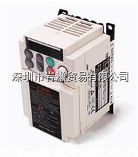 V6-02-4,小容量紧凑型变频器,MIKIPULLEY三木普利 V6-02-4