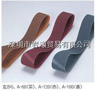 A-180青色,多层带,KOYO光阳社 A-180青色