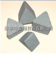 K1T,陶瓷三角柱研磨,KOYO光阳社 K1T
