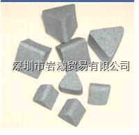 K3T,陶瓷三角柱研磨,KOYO光阳社 K3T