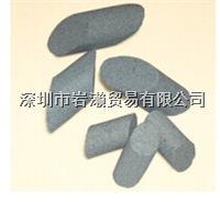 K1A,陶瓷圆柱研磨,KOYO光阳社 K1A
