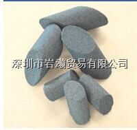 K2A,陶瓷圆柱研磨,KOYO光阳社 K2A