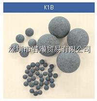 K1B,陶瓷球型研磨,KOYO光阳社 K1B
