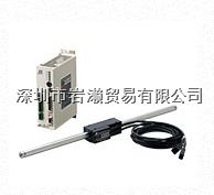 SHD2-06-163,线性驱动装置驱动器部分,MIKIPULLEY三木普利 SHD2-06-163