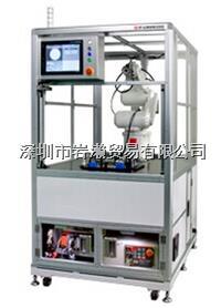 机器人外观检查装置,机器人检查系统,OHM欧姆机电 机器人外观检查装置