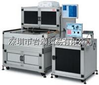TC-7500,通孔检查设备,OHM欧姆机电 TC-7500
