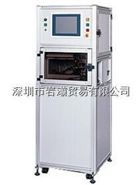 DRT-01,自動鉆檢測設備,OHM歐姆電機 DRT-01
