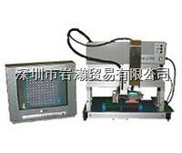 VPM-250M,半導體元件安裝輔助裝置,OHM歐姆電機 VPM-250M