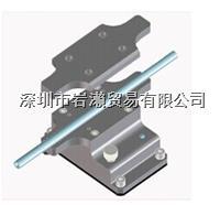 MDB-125,氣泡/排氣/液質傳感器,OHM歐姆電機 MDB-125
