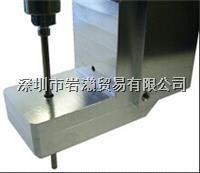 MDD-103,氣泡/排氣/液質傳感器,OHM歐姆電機 MDD-103