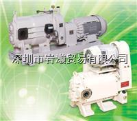 SDV-100,螺杆干式真空泵,TAIKO大晃机械 SDV-100