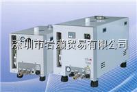 TD-200,螺杆干式真空泵,TAIKO大晃机械 TD-200