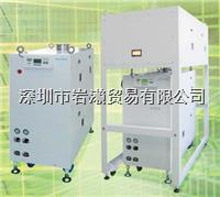 BEH-180KT,螺杆干式真空泵,TAIKO大晃机械 BEH-180KT