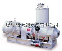 MDS-535A,螺杆干式真空泵,TAIKO大晃机械 MDS-535A