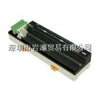C16D-CT1N_壓接連接器式省配線設備_TOGI東洋技研 C16D-CT1N