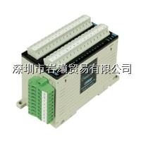 C16XD-AT1V_彈簧鎖式省配線設備_TOGI東洋技研 C16XD-AT1V
