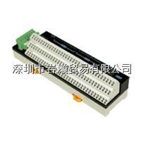 C16D-CT1V_彈簧鎖式省配線設備_TOGI東洋技研 C16D-CT1V
