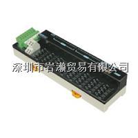 C16D-CT1E_E-CON型臥式省配線設備_TOGI東洋技研 C16D-CT1E