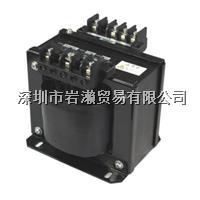 TRH2.5K-42S_变压器_TOGI东洋技研 TRH2.5K-42S