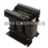 TRP1.5K-42Y_变压器_TOGI东洋技研 TRP1.5K-42Y