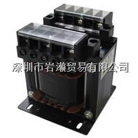 TRA300-21Y_变压器_TOGI东洋技研 TRA300-21Y