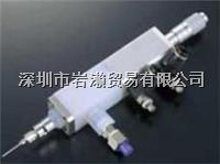 PCV-12-2P,点胶阀,MUSASHI武蔵株式会社 PCV-12-2P