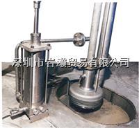 MTDPC200,深井货油泵,TAIKO大晃 MTDPC200