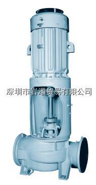 ESD-500C,冷却水泵,TAIKO大晃机械 ESD-500C