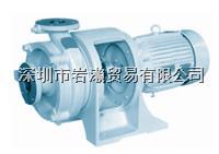 TMC-125C,冷却水泵,TAIKO大晃机械 TMC-125C