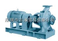 EHC-201C,冷却水泵,TAIKO大晃机械 EHC-201C