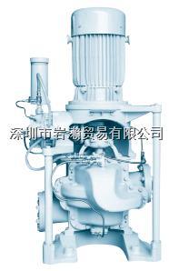 VS-250B,消防泵,TAIKO大晃机械 VS-250B