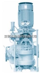 VS-S-300,消防泵,TAIKO大晃机械 VS-S-300