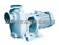 TMS-65C,消防泵,TAIKO大晃机械 TMS-65C
