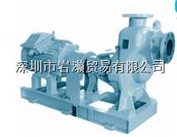 EHS-151C,消防泵,TAIKO大晃机械 EHS-151C
