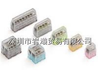 OP-2,電氣設備部件,OHM歐姆電機 OP-2