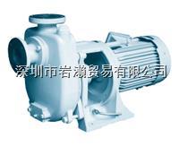 TMS-125C,淡水泵,TAIKO大晃机械 TMS-125C