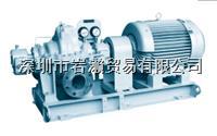 2BF-125MT,供水泵,TAIKO大晃机械 2BF-125MT