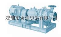 EHC-51JX,锅炉水循环泵,TAIKO大晃机械 EHC-51JX