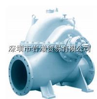 HD-400A,压载泵,TAIKO大晃机械 HD-400A