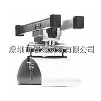 CKA-605N导向滑车,MIRAI未来工业CKA-605N线缆滑动装置 CKA-605N